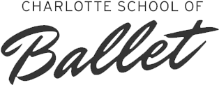 Charlotte School of Ballet | Classical Ballet Training in Charlotte, NC